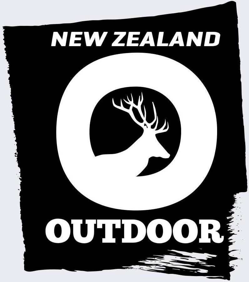 NZ Outdoor Magazine mobile